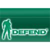 defend_100.jpg
