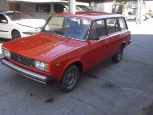 Lada 2104